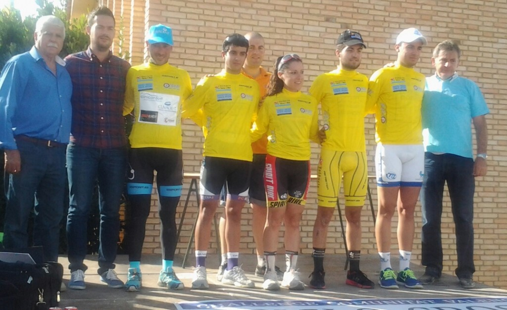 lideres tras aiacor