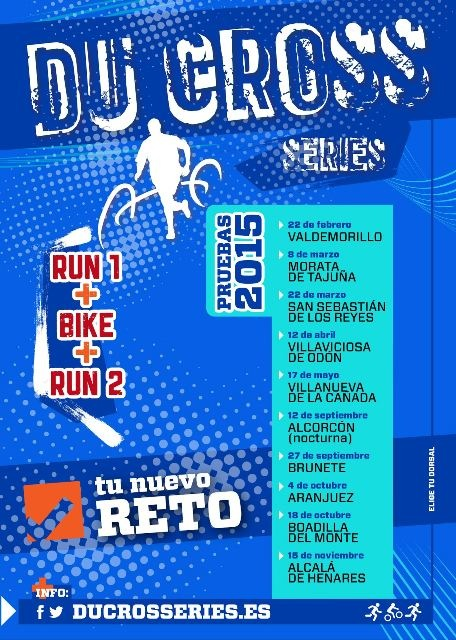 Cartel Du Cross_2015 web