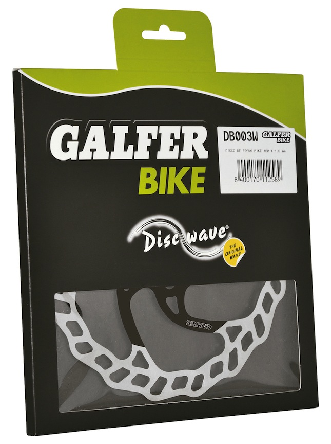 FUNDA_DISCO_GALFER_BIKE_new.1