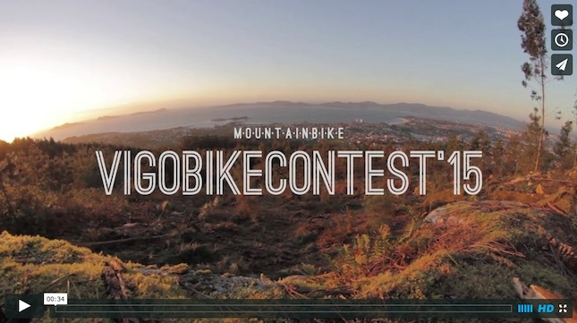 vigobikecontest
