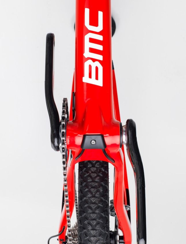 OliverBurgess-¬BMC-TEAMELITE-WHITE (8 of 9).1