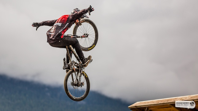 Brandon Semenuk Joyride Training 2015-1.1