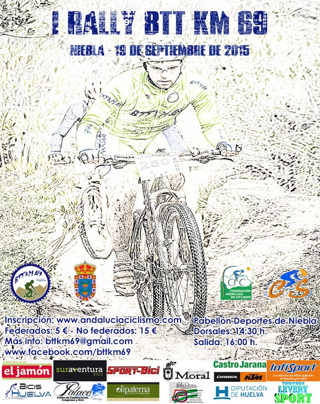 CARTEL RALLY 2015 REDUCIDO.1