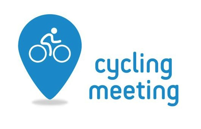 CYCLING-MEETING-LOGO_hor_lowres.1