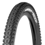 michelin-wild-rock-r2-advanced-reinforced_tyre_360_small