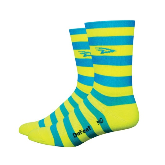 DeFeet-Aireator-5-Stripers-Socks