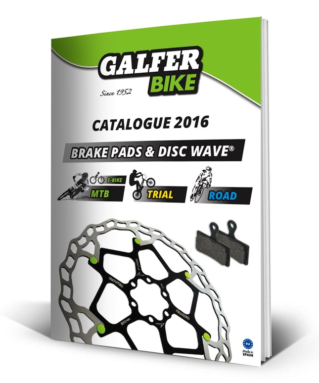 Catalogue_Galfer_Bike_2016.1