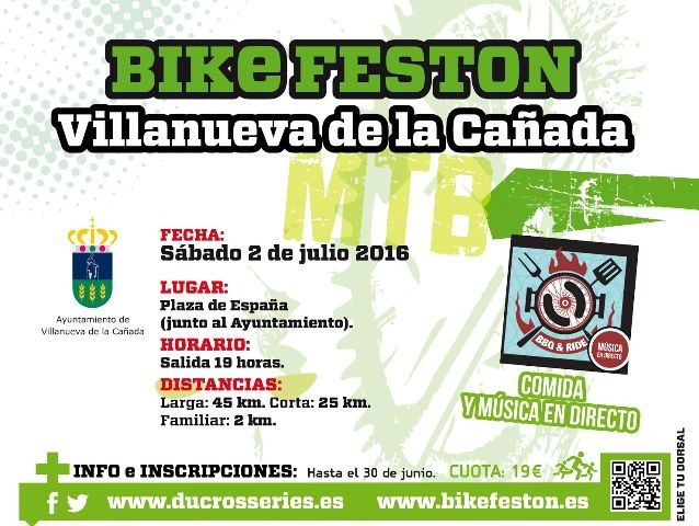 Cartel Bike Feston_2016 pop up.1