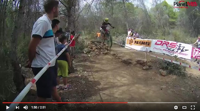 endurocastellon16