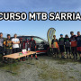 cursoSARRIAmtb.1