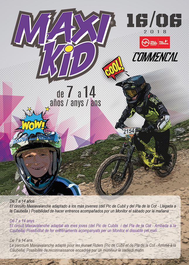 flyer-MAXI-KID-VALLNORD-2018 copia