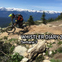whistlersem3
