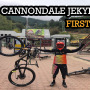 CANNONDALEjekyll20clip1