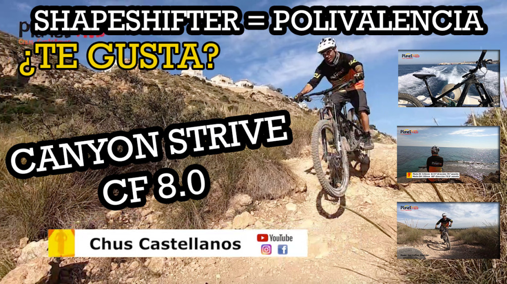 CANYONstrive3mix