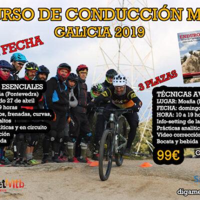 cursosGALICIA19-2 web