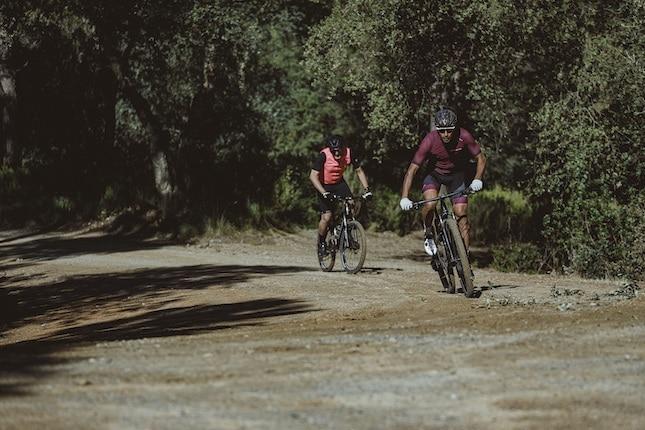 OPEN CHALLENGE ofrecerá retos exclusivos en los puertos ciclistas más emblemáticos