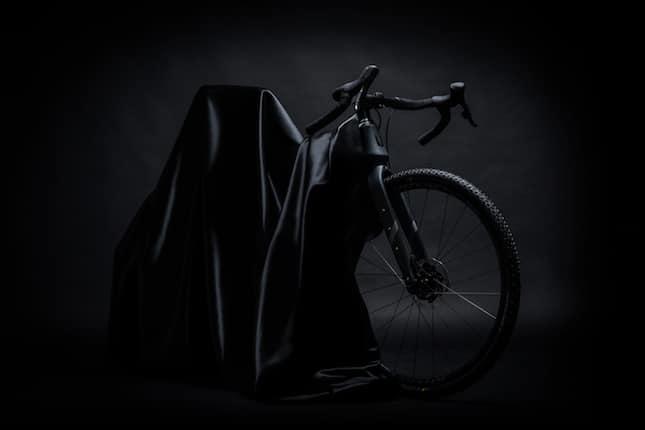 Crow Bicycles inicia su pre-lanzamiento en Indiegogo